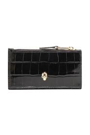 Wallet 6320371JMFG