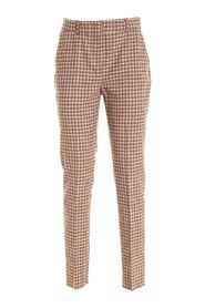 trousers 6136100900010292 002