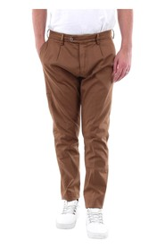GSS20HIRO Regular Trousers