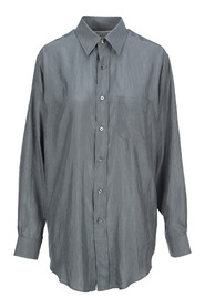 Women's Clothing Shirts S51DL0350S53201