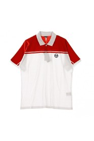 SHORT SLEEVES POLO NEW YOUNG