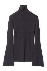 Pascal Basic Sweater