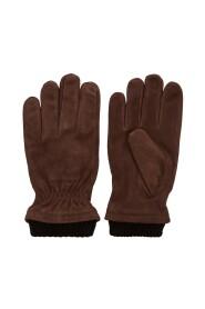 Handschoenen Suède