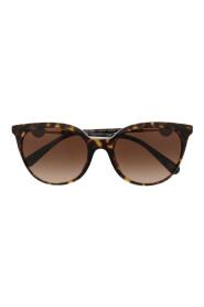 sunglasses  VE4404 108/74