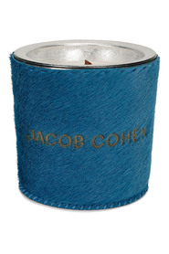 Turkis Jacob Cohën Candle Limited Edition Home