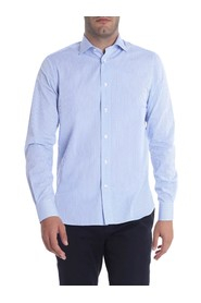 Cotton shirt LISBOA 585