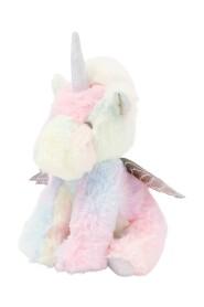 Misty Rainbow Unicorn