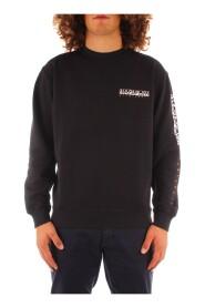 NP0A4FQJ0411 Sweatshirt