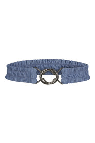 Breeza DENIM 99.051 Belt