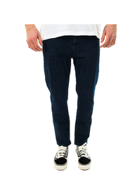 STRGHT JEANS