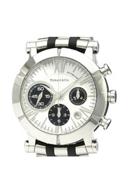 Atlas Automatic Stainless Steel Watch Z1000.82.12A21A00A