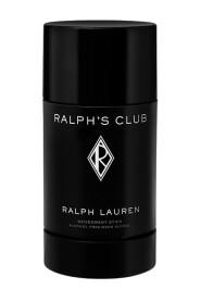 Ralph's Club Deodorant Stick 75 gr.
