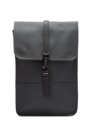 Backpack Mini Slate-Mochilas