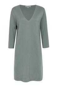 Belle Dress Kjoler