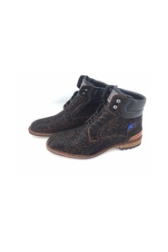 Boots 10641/01