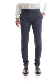 AT.P.CO JACK02 A0512A PANTS Men blue