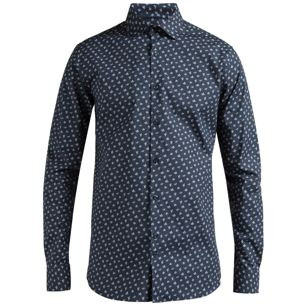 Shirt Daniel Sæson Stretch