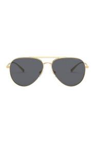 sunglasses VE2217 100287