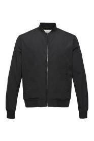 031EE2G301 jacket