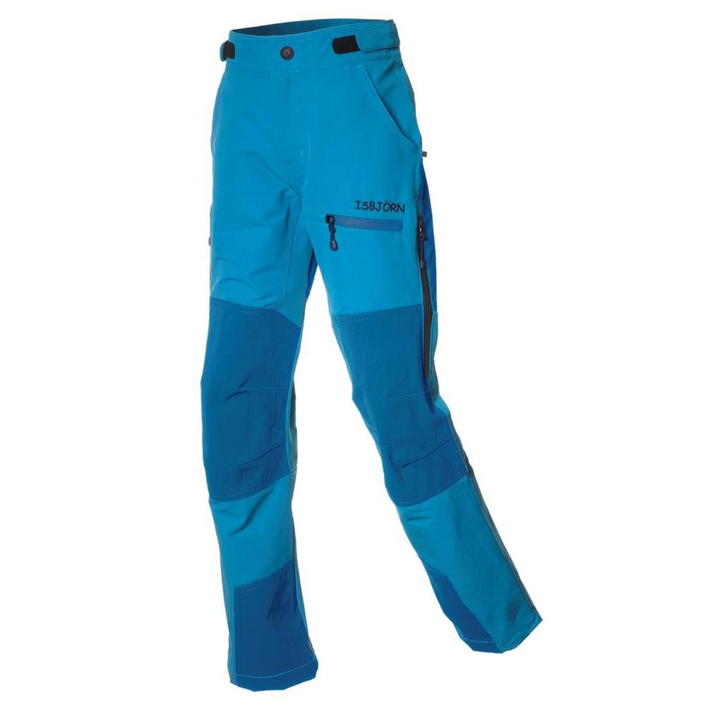 Trapper Pant II Junior