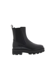 6115-05 boots