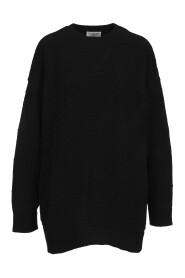 Sweater 662917T3166