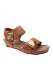 10152-135 Sandals