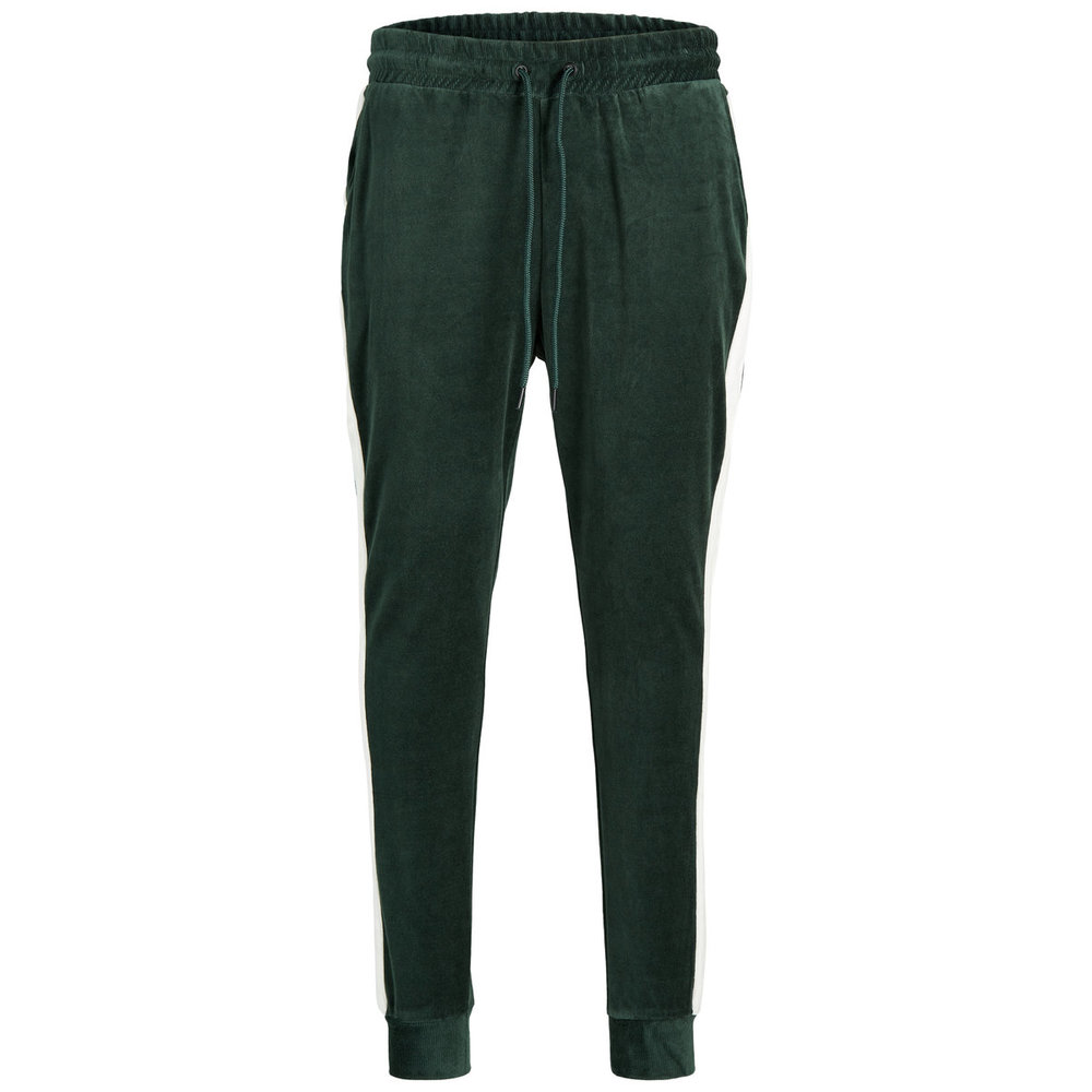 Sweat pants Velour