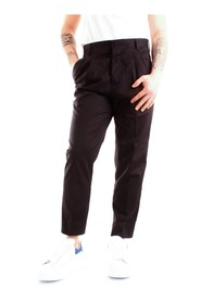 TROUSERS GI140002/29