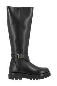 Bowie Rise pollock boots