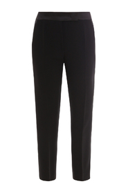 Trousers 11360217600
