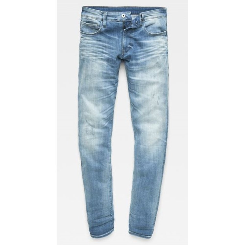 Deconstructed skinny D01159-9136-4970