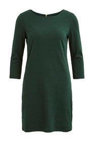Dress Vitinny - Simple