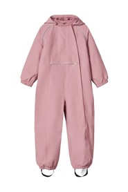Pink Name It Mini Mass Suit Outerwear