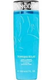 Tonique Radiance Cleansing Tonic 200ml