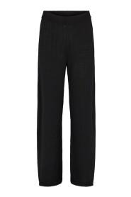 Vera brede bukser