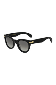 14ES3RR0A sunglasses