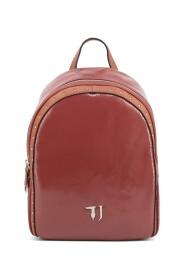 Backpack PORTULACA_75B00539-99