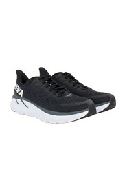 Clifton sneakers