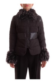 BURKES Short jacket