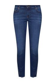 D-Jevel jeans