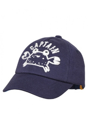 Captain Caps