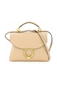 margot handbag