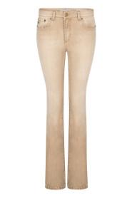 Raval 16 Jeans