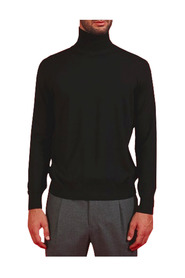 Shirt P2P00016W02-15517