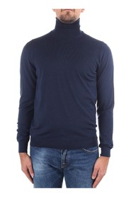 Sweaters Man