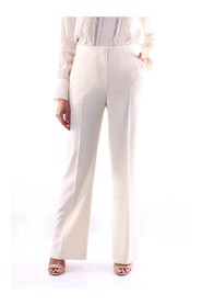 CHS20SPA02012 Suit trousers