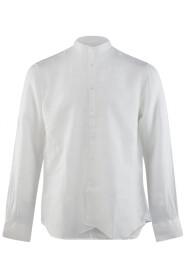 81135 724ML  shirt Mao