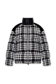 Erine down jacket