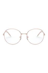 GlassesPR 55WV SVF1O1